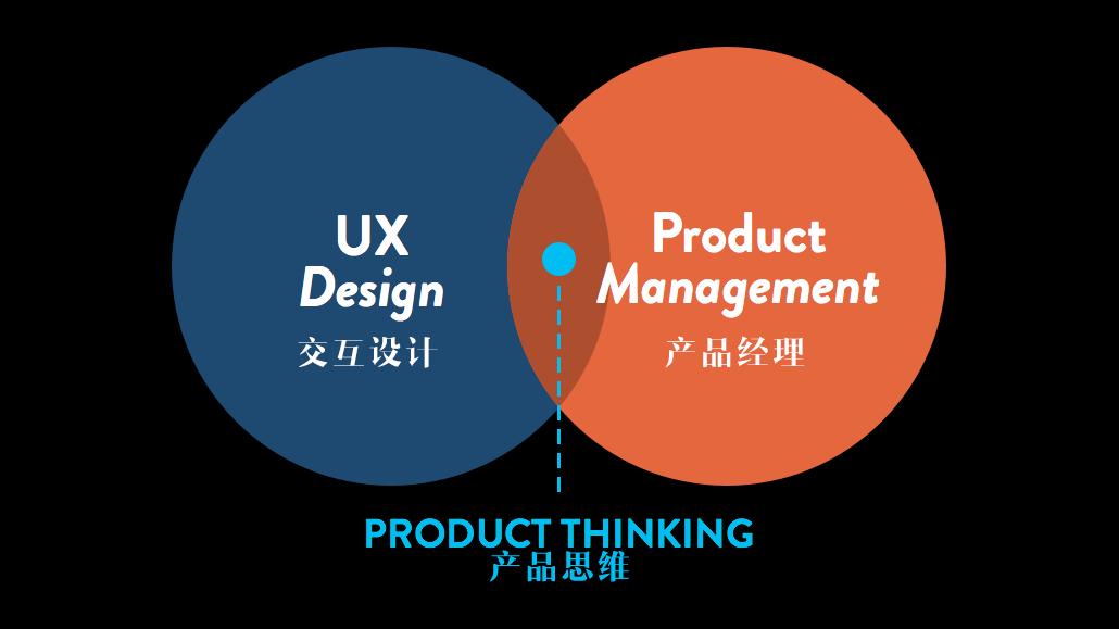 不要为1%产品功能,牺牲了99%的用户体验