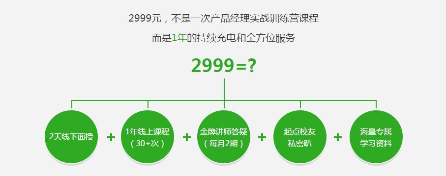 QQ截图20150728164647