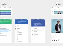 用概念设计告诉你谷歌日历可以多强大
