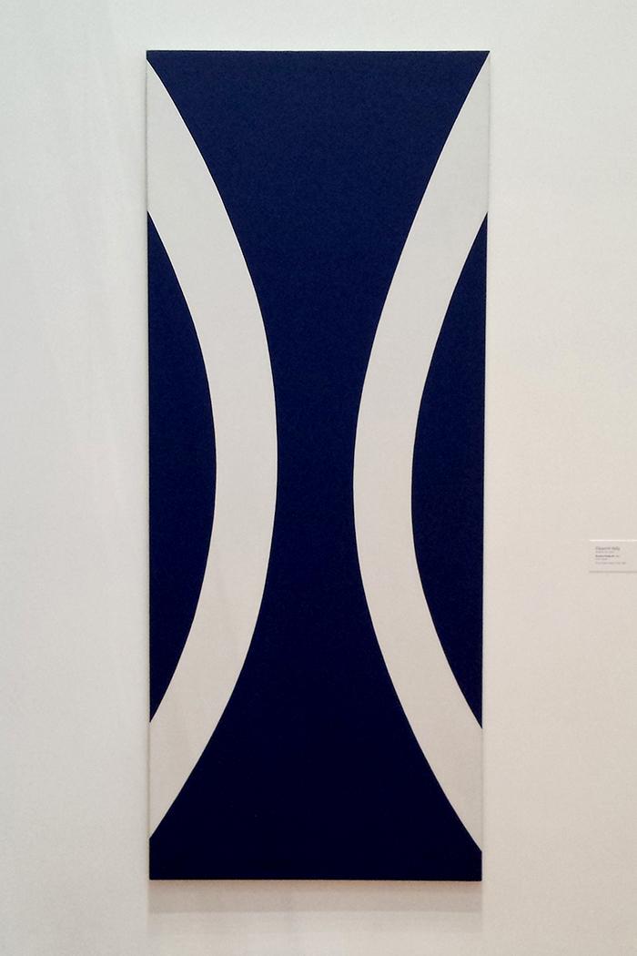 03-minimalist-ui-ux-design.jpg