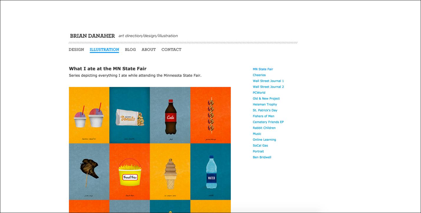 02-minimalist-ui-ux-design.png