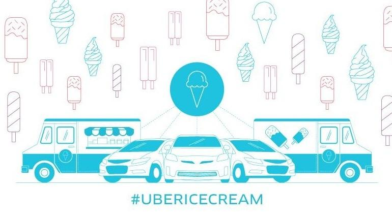ubericecreampromo