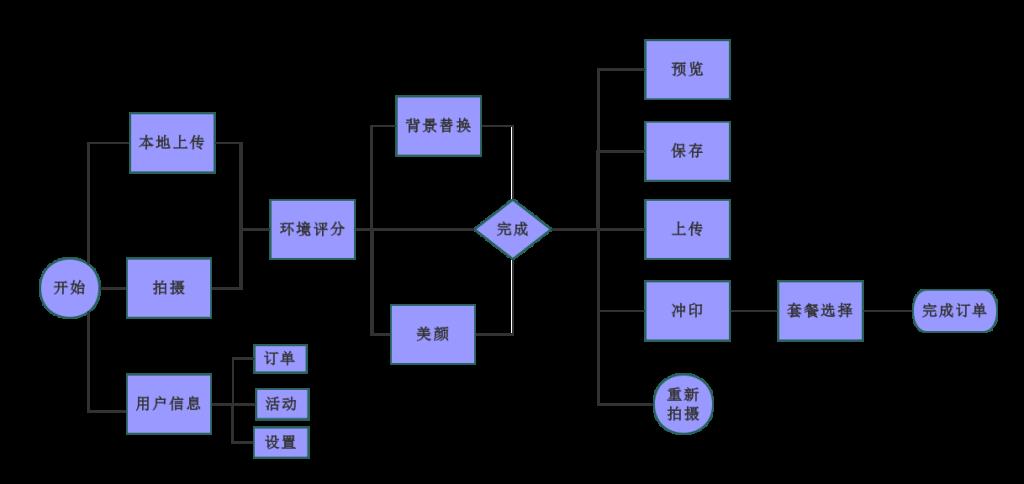 wenzhangpeitu (6)