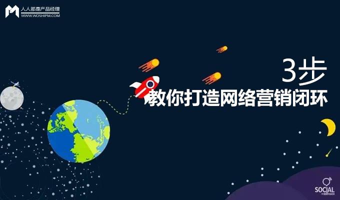 yinxiaobihun