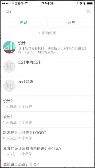 zhunbei09