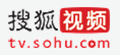 搜狐视频图标