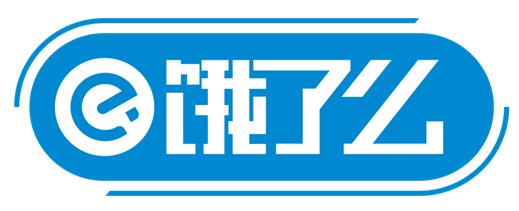 logo 标识 标志 设计 矢量 矢量图 素材 图标 519_211