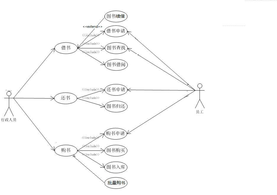 255737-8823547cb7c49506