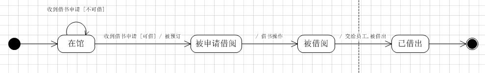 255737-c82d47ee0554dcfb