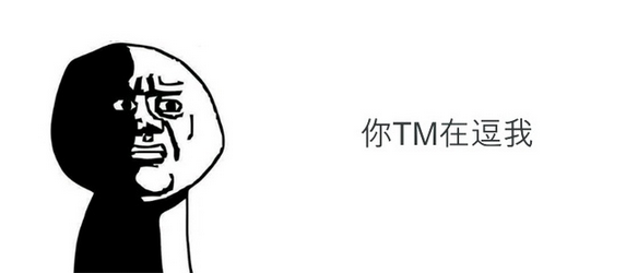 logo 标识 标志 设计 矢量 矢量图 素材 图标 573_250