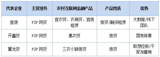 QQ截图20150820224849.png