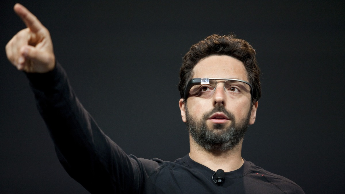sergey-wearing-google-glass.jpg