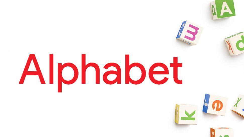 alphabet-logo-970-80.jpg!heading