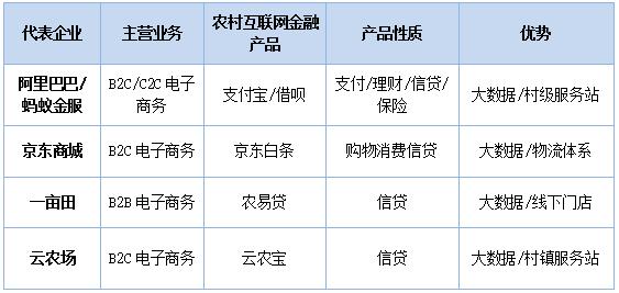 QQ截图20150820224749.png