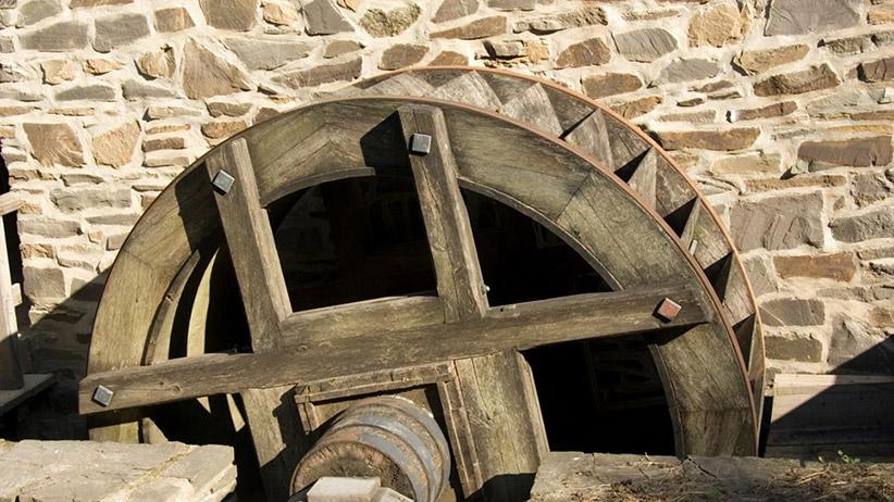reinvent-wheel