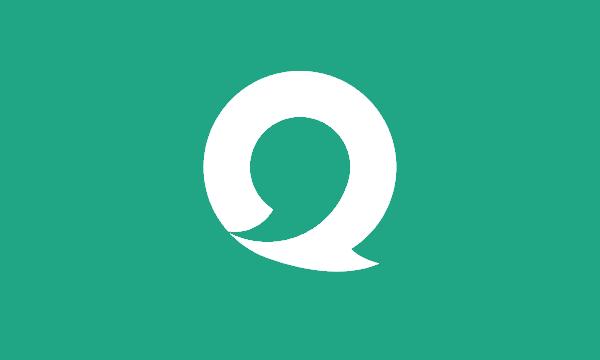 yixin-logo_01