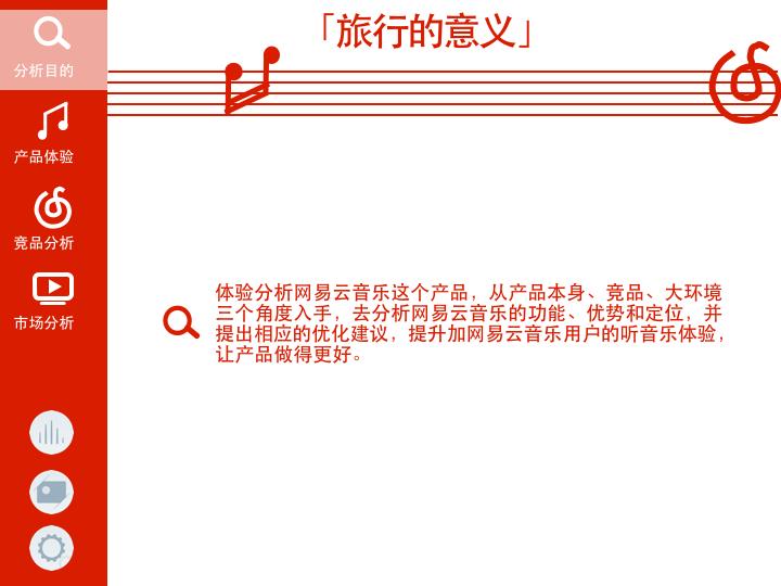 听见好时光——网易云音乐产品体验及优化旅程(公开版).003