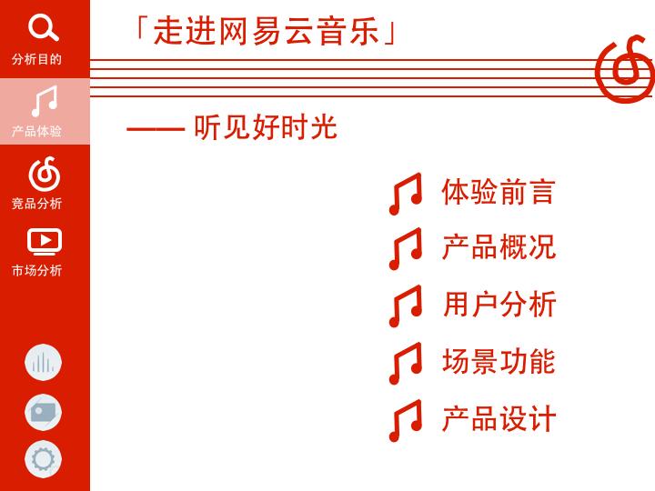 听见好时光——网易云音乐产品体验及优化旅程(公开版).004