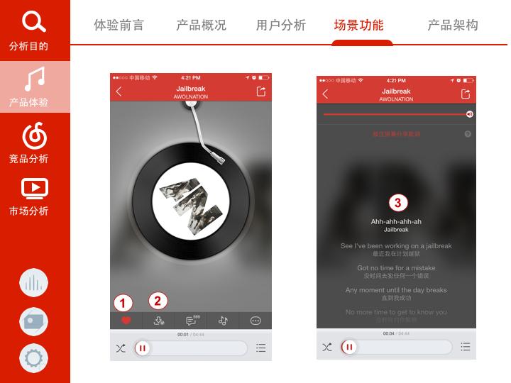 听见好时光——网易云音乐产品体验及优化旅程(公开版).016