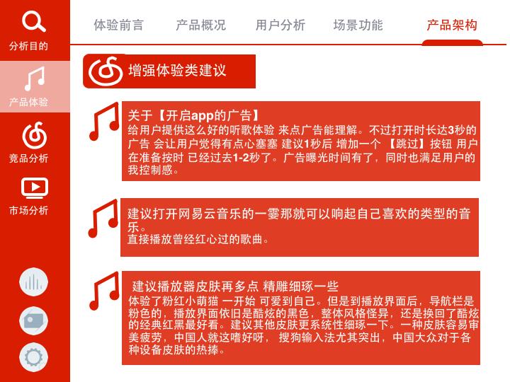 听见好时光——网易云音乐产品体验及优化旅程(公开版).023