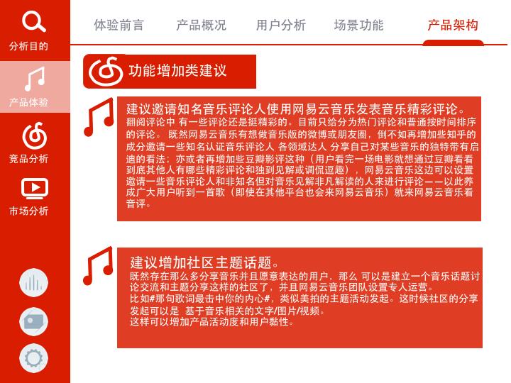 听见好时光——网易云音乐产品体验及优化旅程(公开版).026