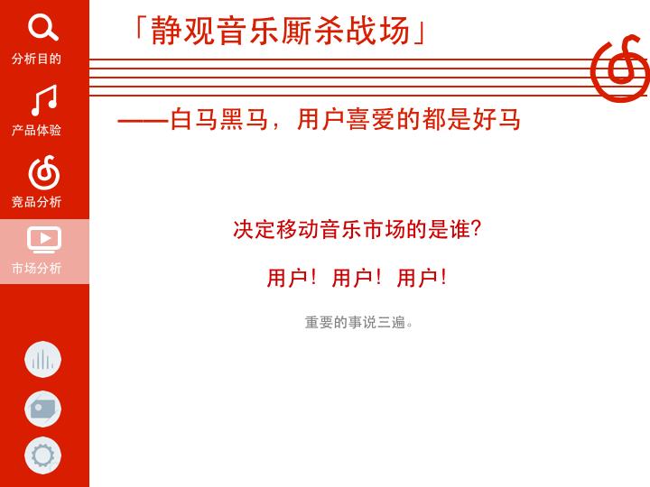 听见好时光——网易云音乐产品体验及优化旅程(公开版).043