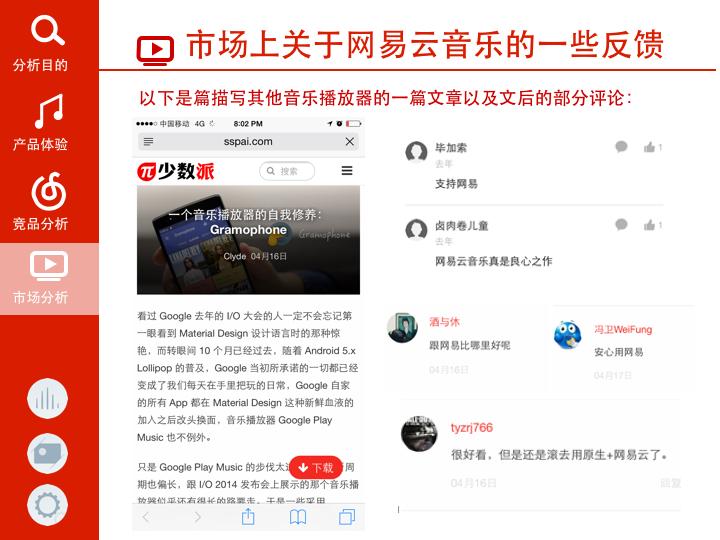 听见好时光——网易云音乐产品体验及优化旅程(公开版).050