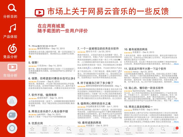 听见好时光——网易云音乐产品体验及优化旅程(公开版).051