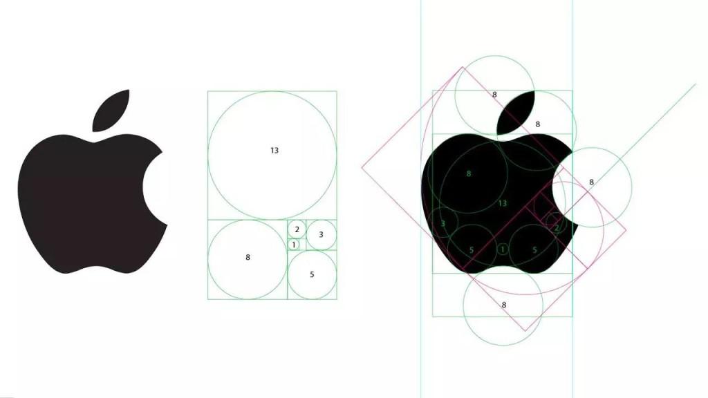 理性设计| 把几何学融入你的产品当中图片