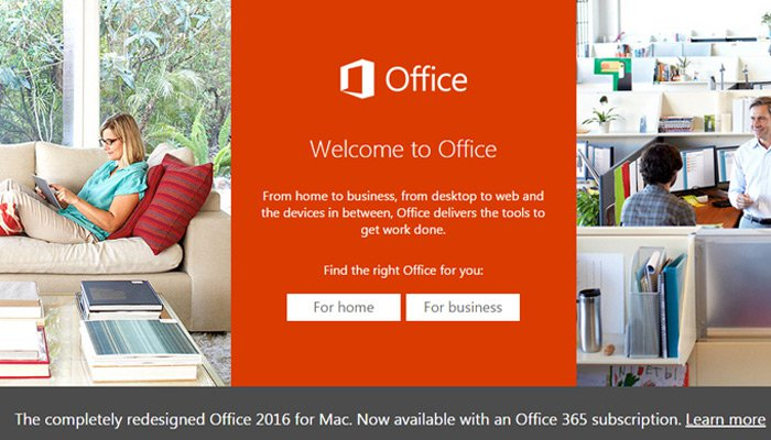 13-microsoft-office-homepage-mac-windows