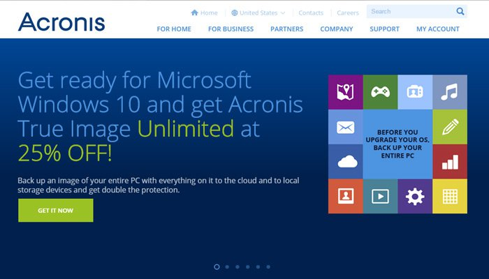 14-acronis-homepage-software-website
