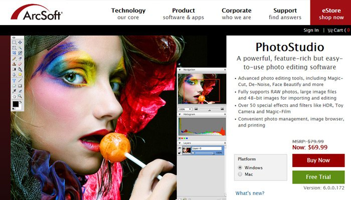 16-arcsoft-photo-studio-software