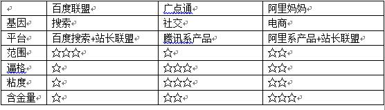 QQ截图20150921023106