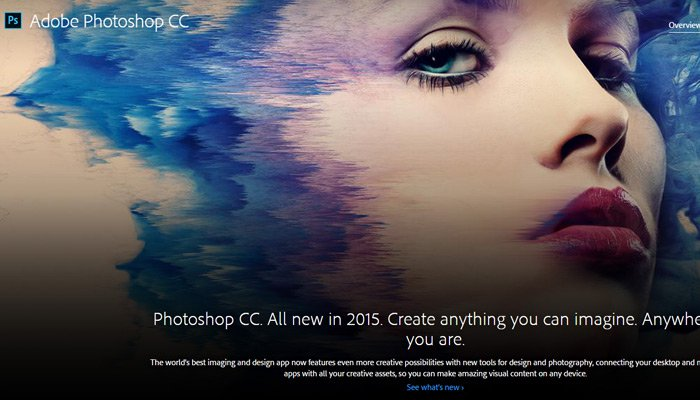 02-adobe-photoshop-cc-software-homepage
