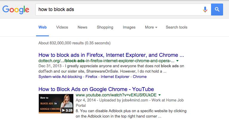 googleserach
