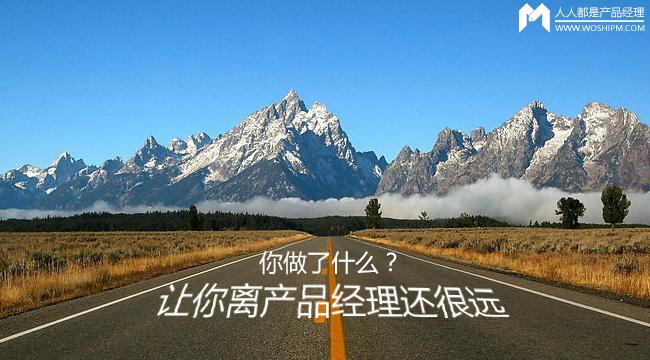 haihenyuan
