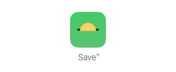 save7