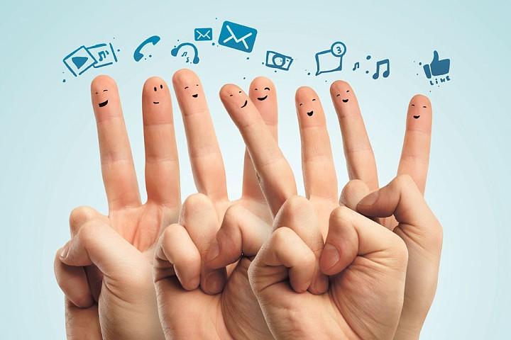 大家都在说社群,社群到底怎么建立?怎么运营?怎么变现? | 人人都是产品经理