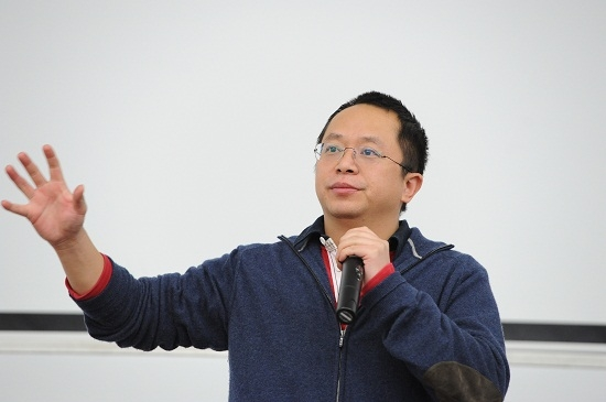 为什么说周鸿祎是中国最优秀的产品经理?