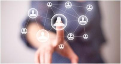 致互联网人:一篇文章让你理解互联网私司的地位架构和原能性能请求