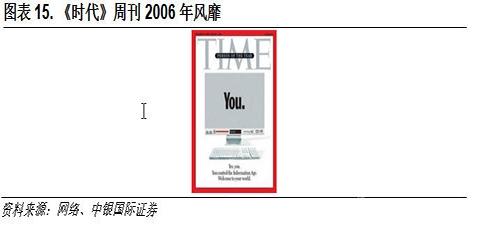 qita-gongxiangjingji15.jpg