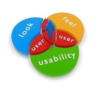 A-User-Centric