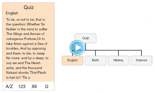 Temporary Views. (译者注:上文提到的章节均处在iOS Human Interface Guidelines的第4章,翻译将在后续更新中放出,烦请各位耐心等候。若有需要,亦可先参考先前已翻译的iOS7 UI Elements章节:上,下。) 不要混用不同版本的iOS里的UI元素。你一定不希望让用户觉得你的UI元素来自于与当前用户的设备版本不同的iOS系统。 大体来说,请避免创造自定义UI元素来表现标准交互行为。先问问你自己为什么一定要创建一个与标准UI元素行为完全相同的自定义元素。如果你只