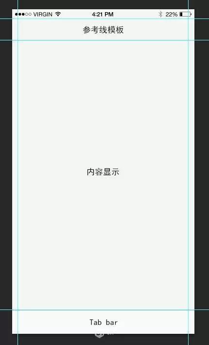 61371-b808988fb5bcc51d