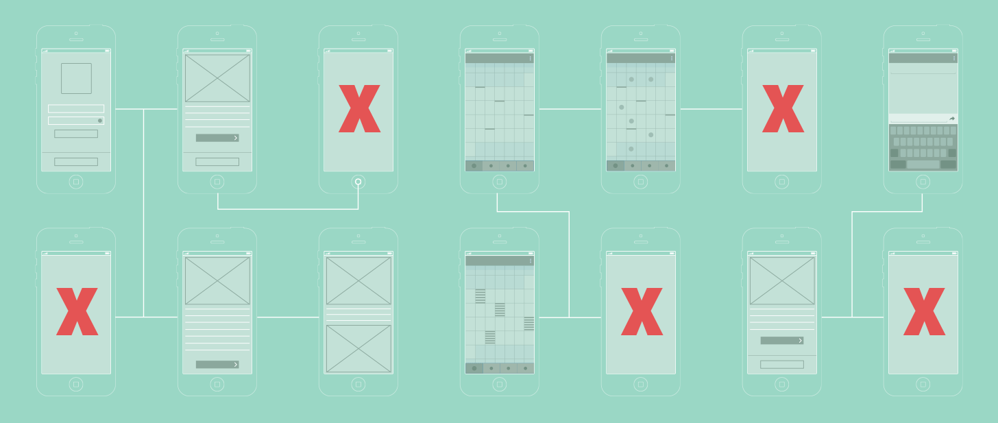 7-ux-mistakes1