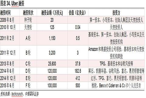 qita-gongxiangjingji34.jpg