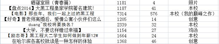 QQ图片20151018144128