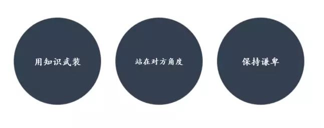 QQ截图20151021123620