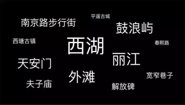 QQ截图20151027142030