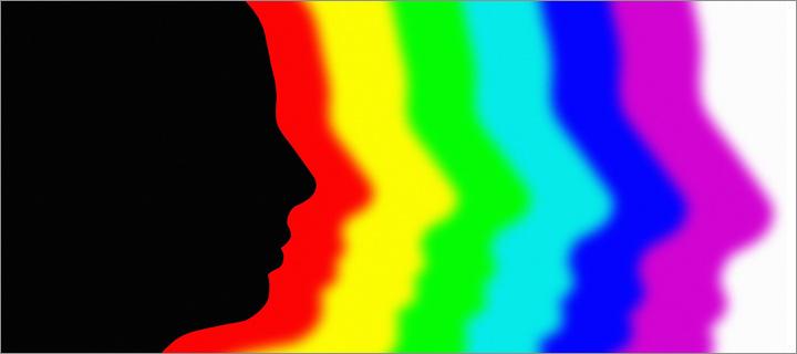 damndigital_Color-Psychology-in-Web-Design_2013-09_01